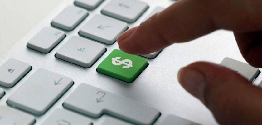 guadagnare-da-casa-con-il-trading-online
