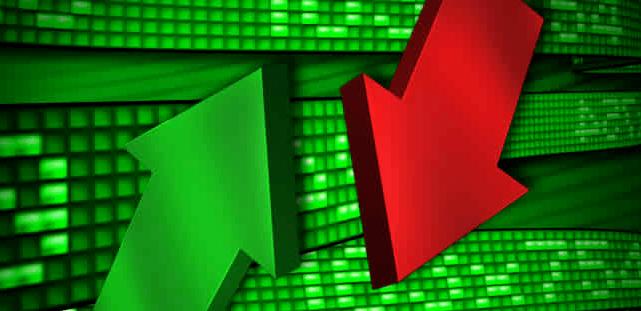 Fare trading con prodotti finanziari
