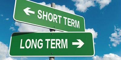 Opzioni binarie a lungo termine o conservative