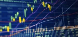 Trading-opzioni-binarie-come-evitare-le-distrazioni