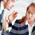 Trading-opzioni-binarie-come-evitare le distrazioni