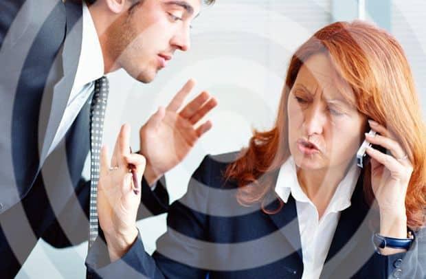Trading opzioni binarie: come evitare le distrazioni