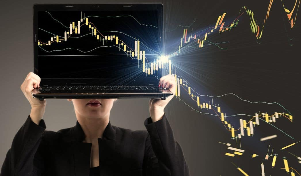 Le 5 promesse dei broker di opzioni binarie