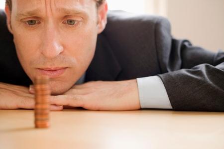 come-fare-trading-sulle-opzioni-binarie-errori-da-evitare