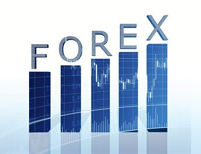 forex online - Trading