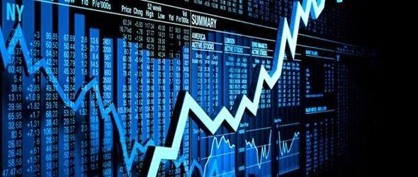 Mercato Forex: corso e guida completa