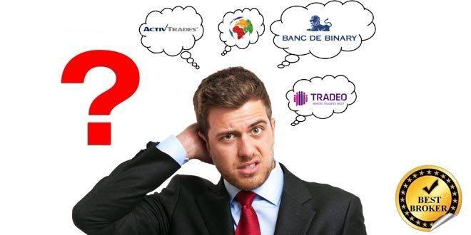 Guida ai depositi per il trading online, quanto investire ?
