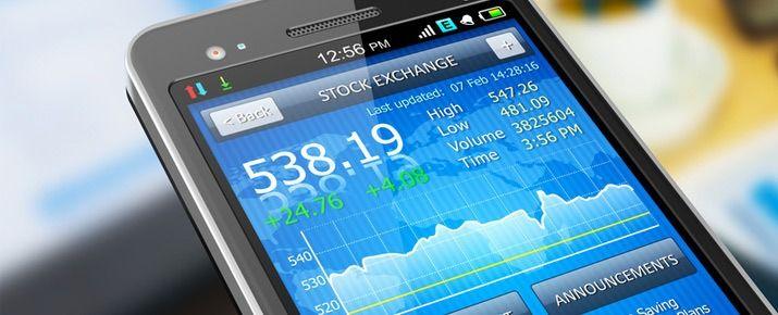 mercato-forex-mobile