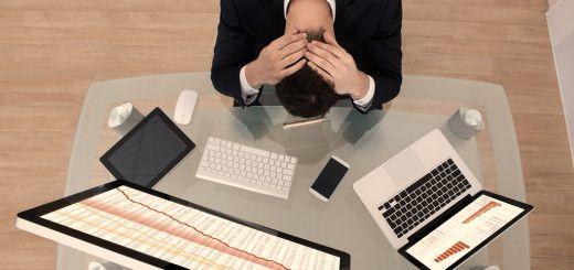 Trading online e opzioni binarie: errori da evitare e trappole comuni