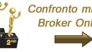 Broker opzioni binarie con deposito minimo iniziale basso