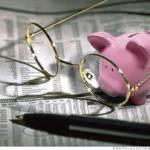 Analisi Fondamentale: cos'è e perché è importate nel trading