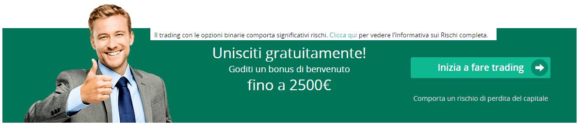 bonus-trading-arena