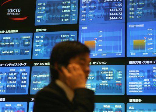 borsa-tokyo-trading