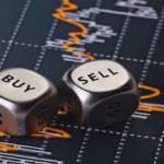 Come investire in Bitcoin (o Ethereum) con i CFD senza comprarli [Guida]