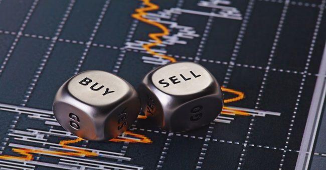 Opteck trading CFD: opinioni piattaforma e demo