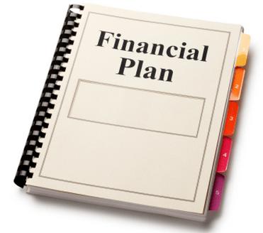 forex-piano-finanziario