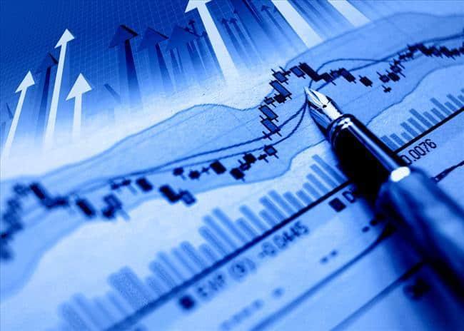 L'importanza dell'analisi fondamentale nel Forex trading