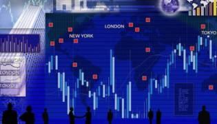 Introduzione al mondo del trading Forex