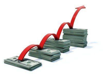 Consigli forex trading: creare un ottimo piano di trading