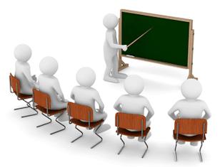 forex-trading-insegnamento