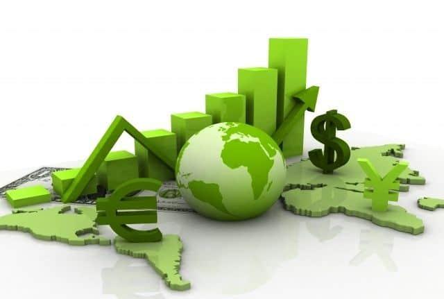 Strategie Forex per guadagnare con il trading
