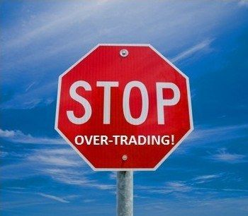 forex-trading-overtrading-errore