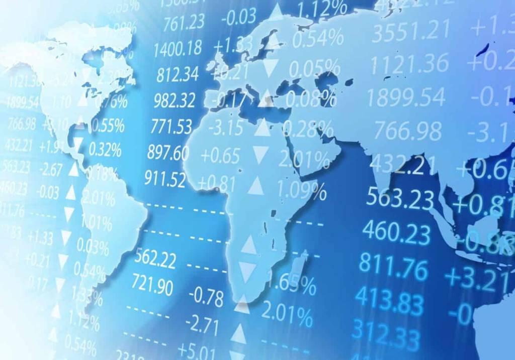 Akses demo percuma - Trader's Way | Free Forex