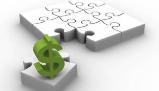 Price action e mercato Forex