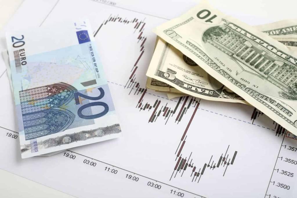 forex-trading-profitti