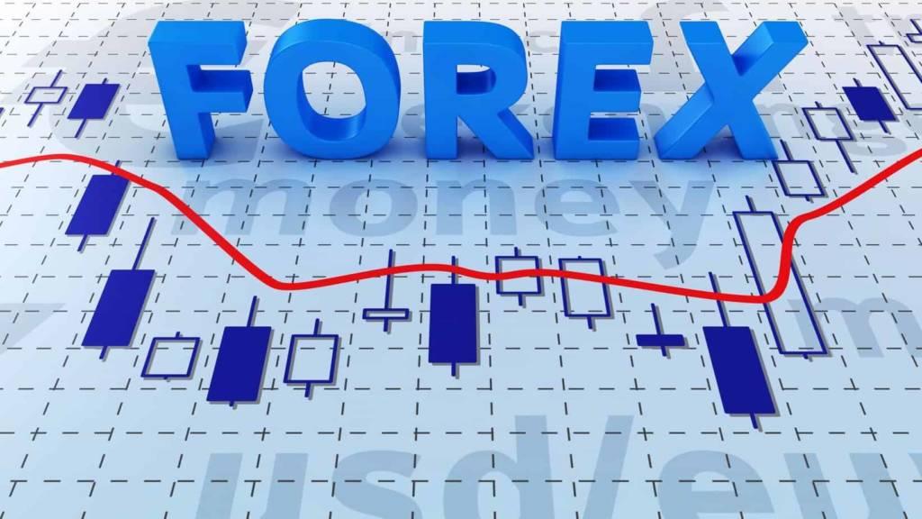 I tipi di operazioni nel Forex