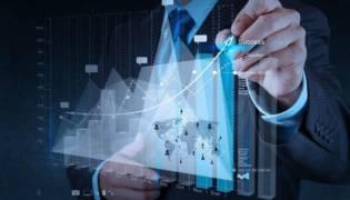 Forex: ad ogni trader il suo stile di trading