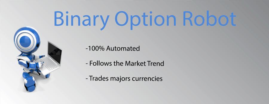 Binary options trading signals opinioni