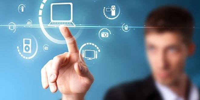 Il trading online è una truffa? Funziona davvero?