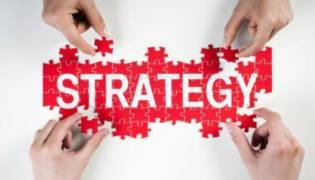 Strategia Forex: Strategie base per il Forex trading