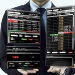 trading-fineco