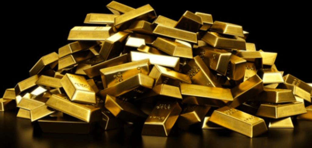 fixing oro