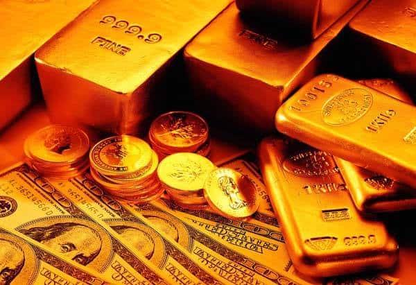 Come investire in oro e petrolio con le opzioni binarie?