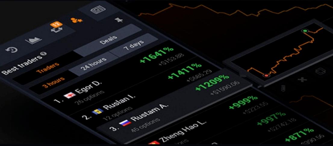 iqoption-piattaforma-trading-copytrader