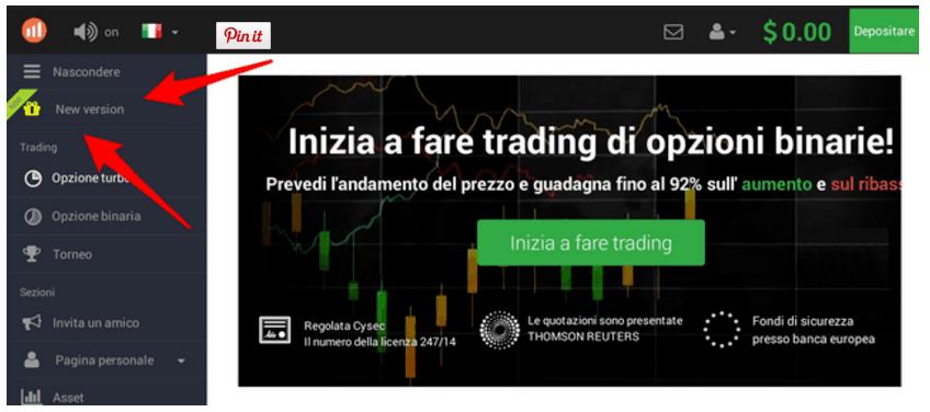 iqoption-piattaforma-trading-new