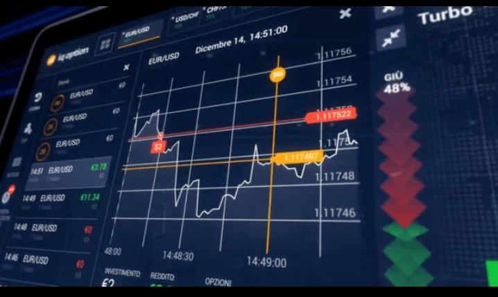 iqoption-piattaforma-trading-nuova-tecnologia-webgl