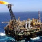 Conviene fare trading con le azioni petrolifere Eni, Saipem e Tenaris?