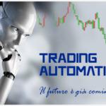 Trading Automatico o Auto Trader: Come Funziona?