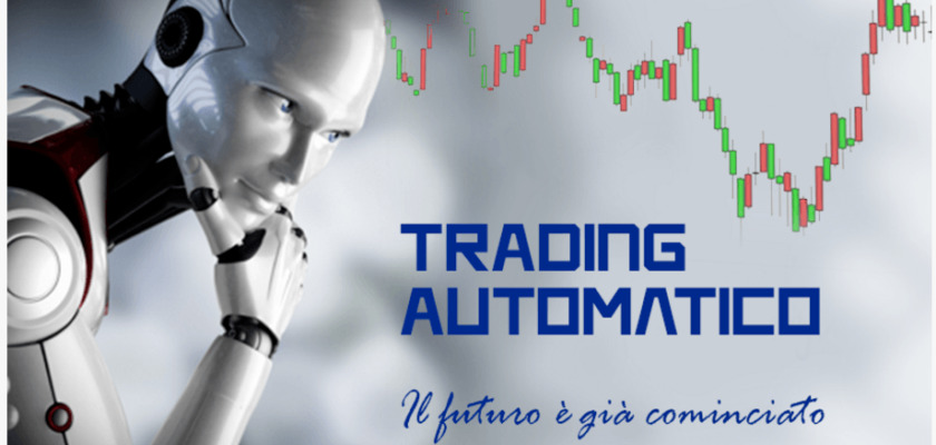 guadagnare-con-il-trading-automatico