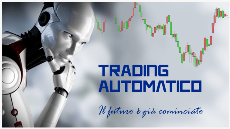 gagner avec trading automatique