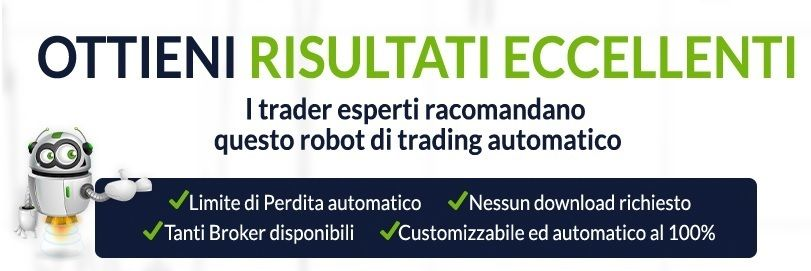 Binary Option Robot truffa o funziona ? Test e opinioni