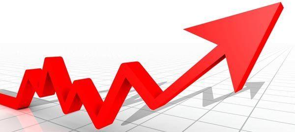 Seguire il trend di mercato: strategia trading CFD