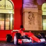 Comprare azioni Ferrari conviene? Quotazione azioni ferrari in tempo reale