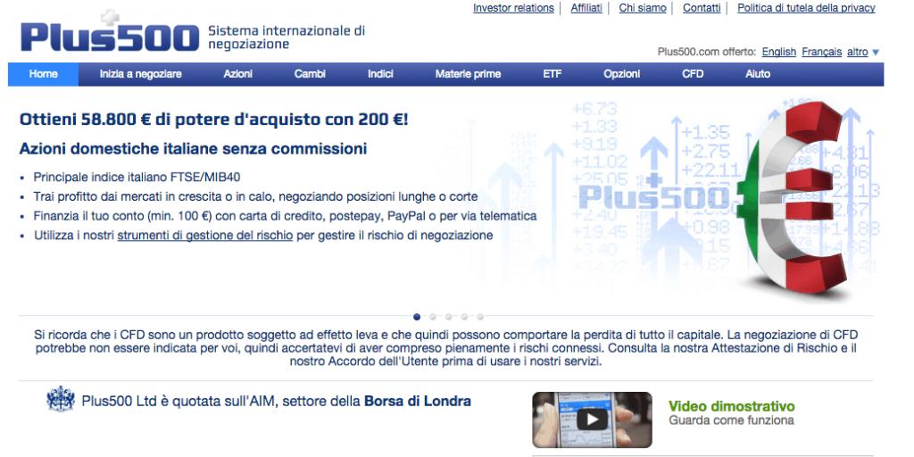 plus_500_homepage