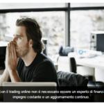 Vivere di Trading: guida per aspiranti trader
