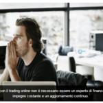 Vivere di trading ? Guida per aspiranti Trader